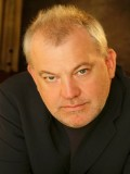 Paul Grabowsky profil resmi