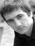 Paul Popplewell profil resmi