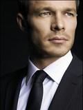 Paul Sculfor profil resmi