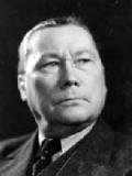 Paul Wegener profil resmi