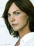 Penelope Fortier profil resmi