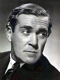 Peter Butterworth profil resmi