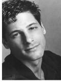Peter Rini profil resmi