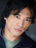 Peter Shinkoda profil resmi