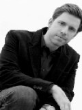 Peter Spierig profil resmi