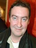 Philippe Duquesne profil resmi