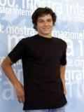 Pierre Boulanger