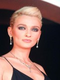 Pınar Tezcan profil resmi