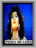 Pinky De Leon