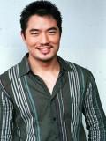 Piya Wimookdayon profil resmi