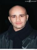 Rachid Ferrache profil resmi