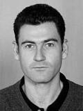 Radim Fiala profil resmi