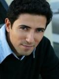 Rafael Feldman profil resmi