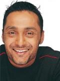 Rahul Bose profil resmi