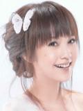 Rainie Yang profil resmi