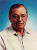 Ramon Fernandez profil resmi