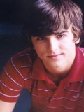 Ramsey Krull profil resmi