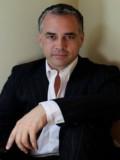 Randy Thomas profil resmi