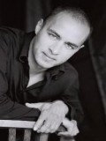 Raphael Lenglet