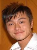 Raymond Wong profil resmi