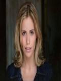 Rebecca Davis profil resmi
