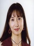 Rei Sakuma profil resmi