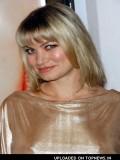 Rena Riffel profil resmi