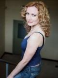 Renee Percy