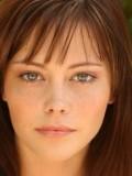 Renee Talbert profil resmi
