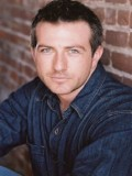 Rhett Giles profil resmi