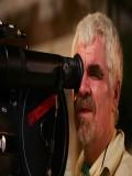 Richard Andry profil resmi
