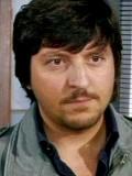 Ricky Memphis