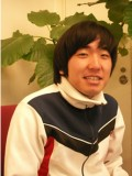 Riki Honda profil resmi