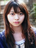 Rio Yamashita profil resmi