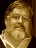 Rob Conover