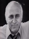 Robert Ellenstein profil resmi