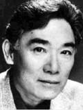 Robert Ito profil resmi
