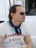 Robert Kulzer profil resmi