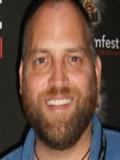 Robert Kurtzman profil resmi