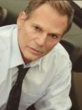 Robert Lipton profil resmi