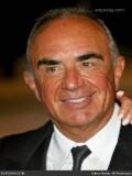 Robert Shapiro profil resmi