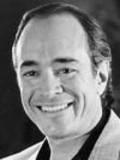 Robert Tiffi profil resmi