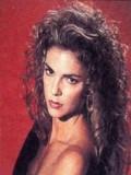 Roberta Weiss profil resmi