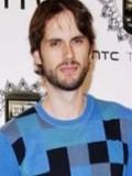 Roberto Hoyas