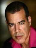 Roberto 'Sanz' Sanchez profil resmi