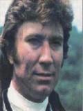 Robin Ellis profil resmi