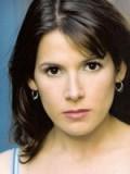 Rochelle Greenwood profil resmi