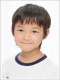Roi Hayashi