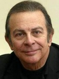 Roland Giraud profil resmi