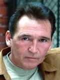 Ronald Quigley profil resmi